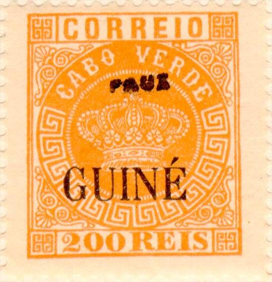 Portuguese_Guinea_1880-85_Crown_200r_Fournier_Forgery2