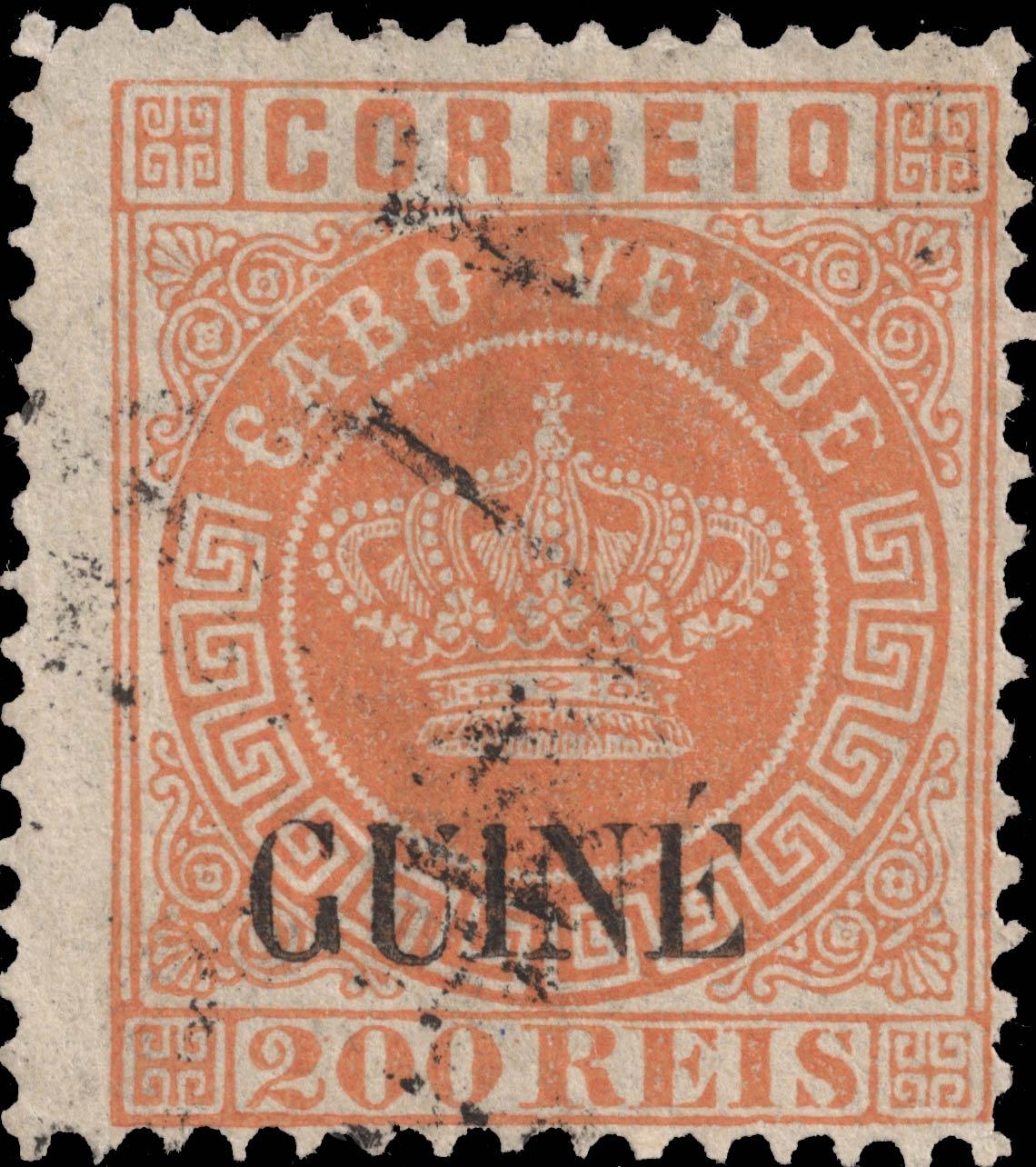 Portuguese_Guinea_1880-85_Crown_200r_Genuine