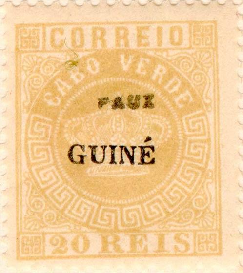 Portuguese_Guinea_1880-85_Crown_20r_Fournier_Forgery