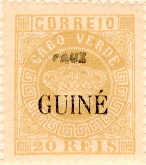 Portuguese_Guinea_1880-85_Crown_20r_Fournier_Forgery2