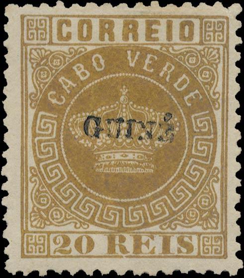 Portuguese_Guinea_1880-85_Crown_20r_Genuine