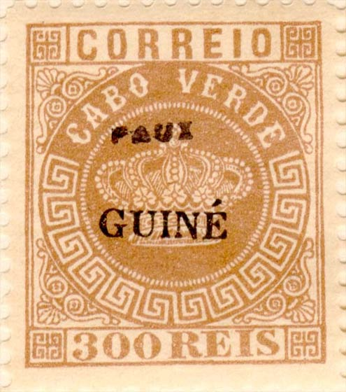 Portuguese_Guinea_1880-85_Crown_300r_Fournier_Forgery