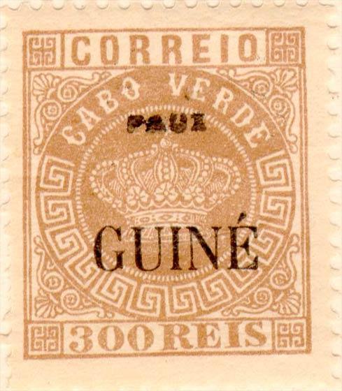 Portuguese_Guinea_1880-85_Crown_300r_Fournier_Forgery2