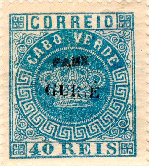 Portuguese_Guinea_1880-85_Crown_40r_Fournier_Forgery