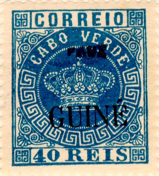 Portuguese_Guinea_1880-85_Crown_40r_Fournier_Forgery2