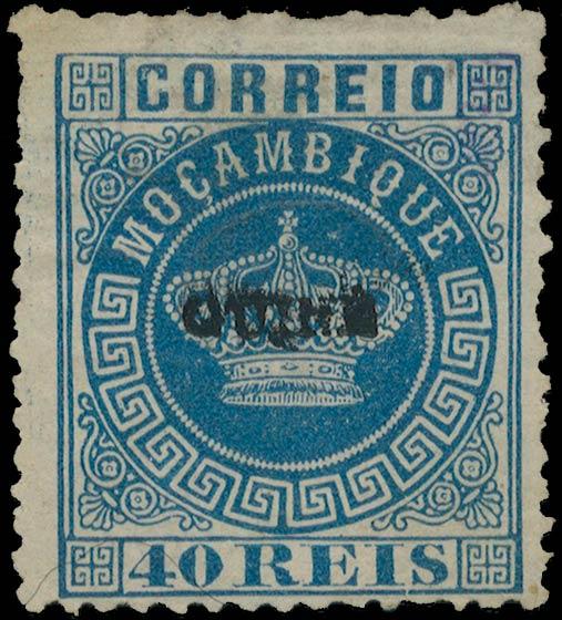 Portuguese_Guinea_1880-85_Crown_40r_Genuine