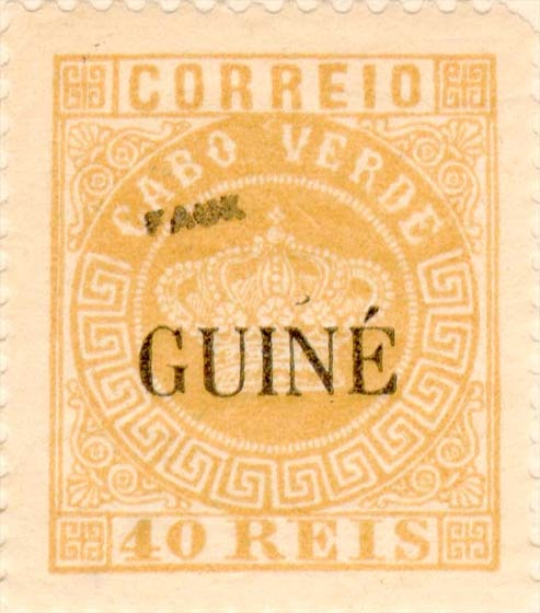 Portuguese_Guinea_1880-85_Crown_40r_yellow_Fournier_Forgery