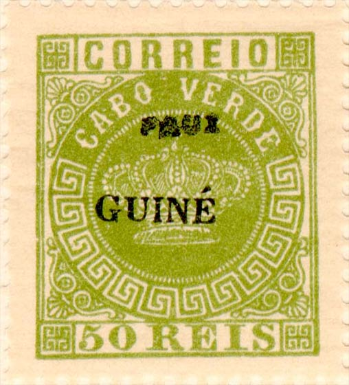 Portuguese_Guinea_1880-85_Crown_50r_Fournier_Forgery