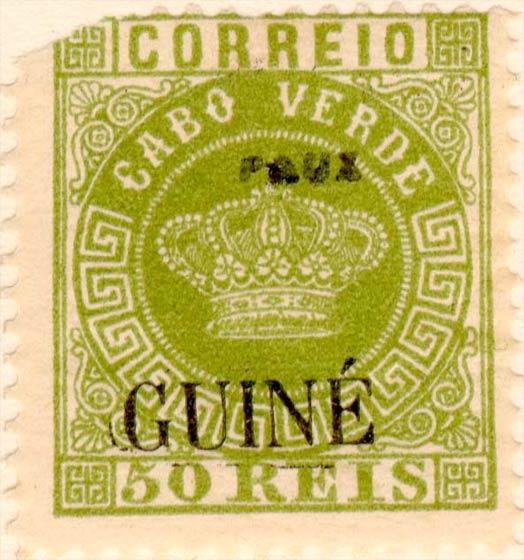 Portuguese_Guinea_1880-85_Crown_50r_Fournier_Forgery2