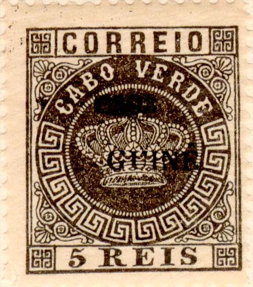 Portuguese_Guinea_1880-85_Crown_5r_Fournier_Forgery