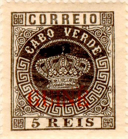 Portuguese_Guinea_1880-85_Crown_5r_Fournier_Forgery2