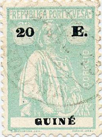 Portuguese_Guinea_1914_Ceres_20e_Forgery