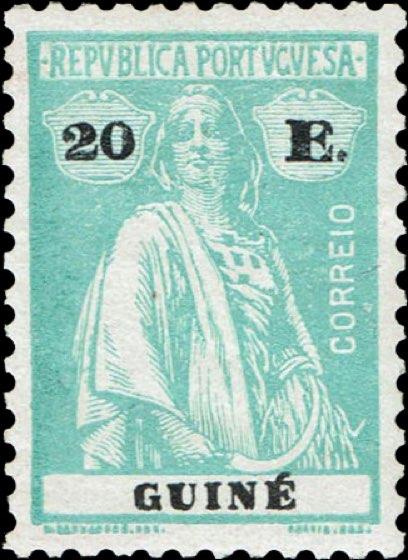 Portuguese_Guinea_1914_Ceres_20e_Forgery2