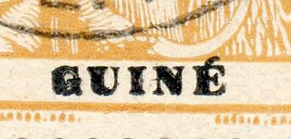 Portuguese_Guinea_1914_Ceres_Forgery