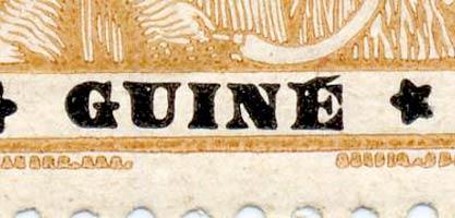 Portuguese_Guinea_1914_Ceres_Genuine