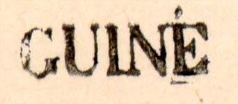 Portuguese_Guinea_Fournier_Forged_Overprint3