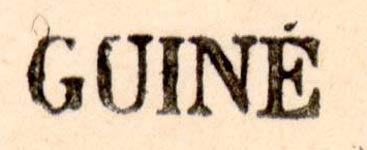 Portuguese_Guinea_Fournier_Forged_Overprint4