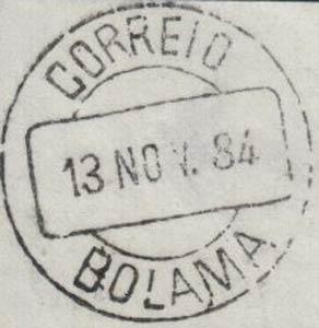 Portuguese_Guinea_Fournier_Postmark