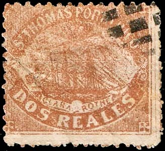 Puerto_Rico_1869_St.Thomas_Clara-Rothe_2r_Bogus_Forgery2