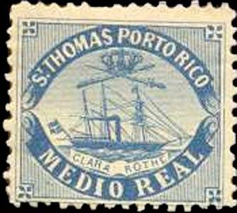 Puerto_Rico_1869_St.Thomas_Clara-Rothe_mr_Bogus