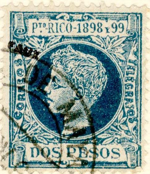 Puerto_Rico_1898_Alfonso_Dos_Pesos_Fournier_Forgery