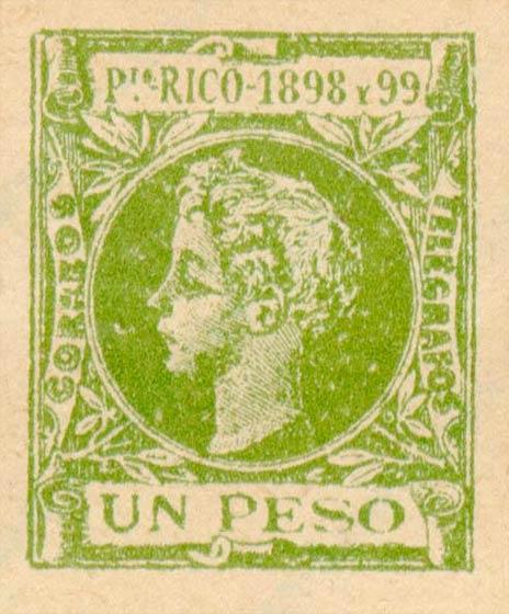 Puerto_Rico_1898_Alfonso_Un_Peso_Fournier_Forgery