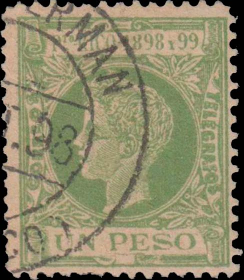 Puerto_Rico_1898_Alfonso_Un_Peso_Fournier_Forgery2