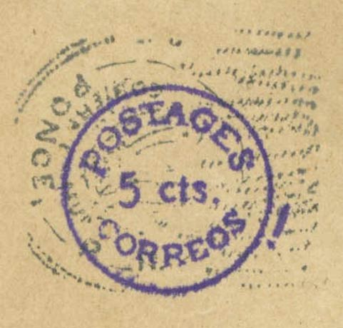 Puerto_Rico_1898_Ponce_5c_Forgery