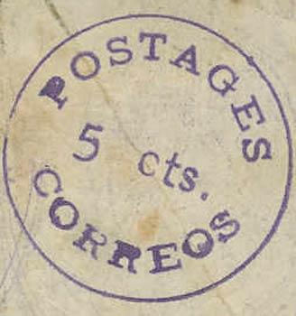 Puerto_Rico_1898_Ponce_5c_Genuine3