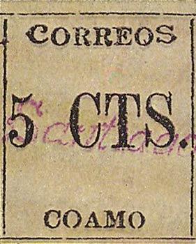 Puerto_Rico_COAMO_5c_Forgery