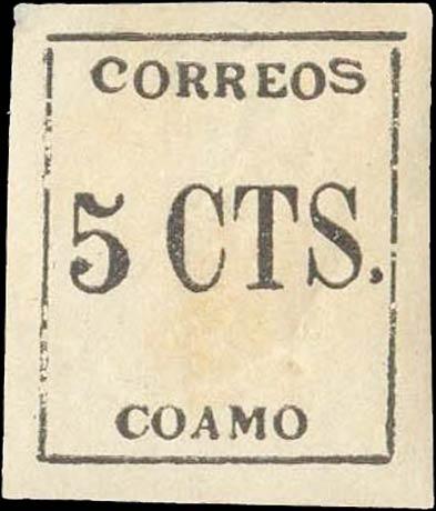 Puerto_Rico_COAMO_5c_Forgery2