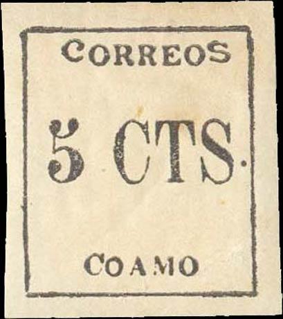Puerto_Rico_COAMO_5c_Forgery3