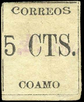 Puerto_Rico_COAMO_5c_Type-2-pos10_Genuine
