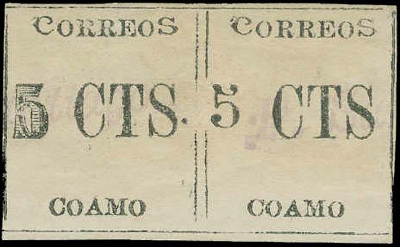 Puerto_Rico_COAMO_5c_Type-3-4_pos.7-8_Genuine