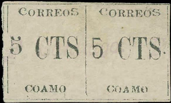 Puerto_Rico_COAMO_5c_Type-4-2_Genuine
