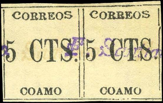 Puerto_Rico_COAMO_5c_Type-I_Forgery