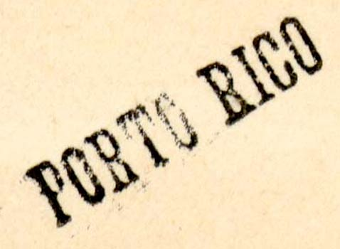 Puerto_Rico_Fournier_Forged_Overprint5