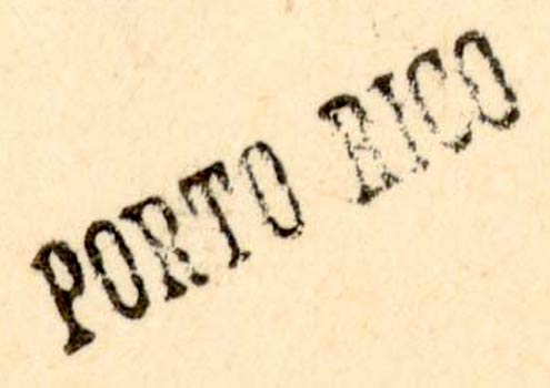 Puerto_Rico_Fournier_Forged_Overprint6