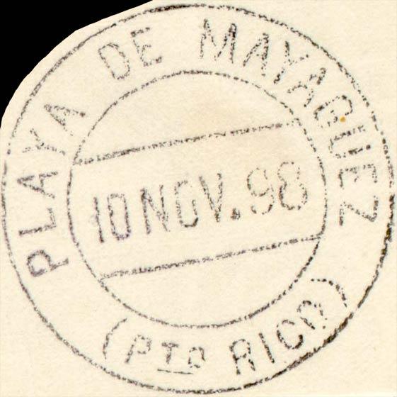 Puerto_Rico_Fournier_Forged_Postmark1