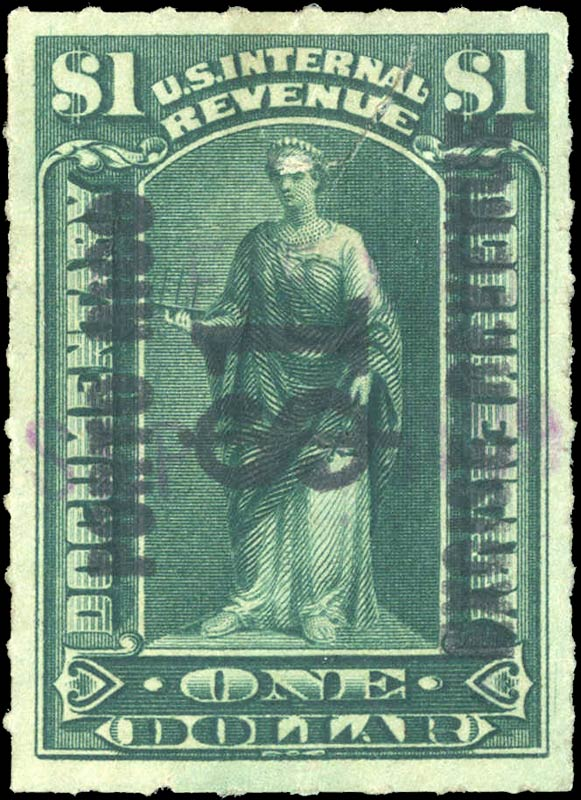 Puerto_Rico_USA_1dollar_Surcharged_Forgery