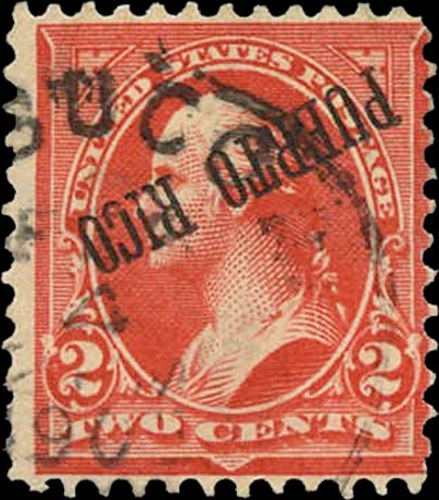 Puerto_Rico_USA_2c_Surcharged_Forgery