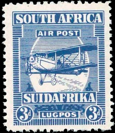 South_Africa_1925_Airmail_3d_Forgery