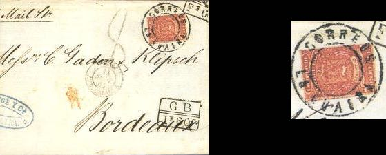 venezuela_1859_coat-of-arms_cover_forgery2
