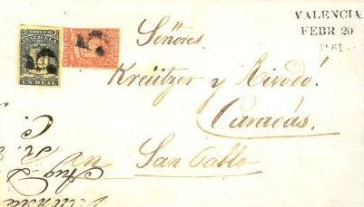 venezuela_1859_coat-of-arms_cover_forgery4