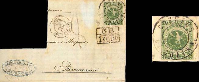 venezuela_1863_eagle_dos_reales_cover_forgery