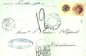 venezuela_1865_coat-of-arms_cover_forgery1