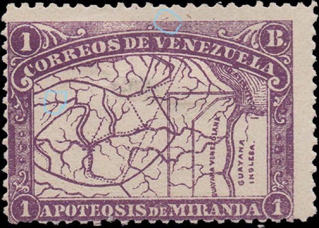 venezuela_1896_apoteosis-de-miranda_1b_forgery_type6