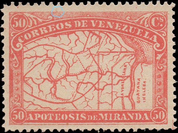 venezuela_1896_apoteosis-de-miranda_50c_forgery_type2