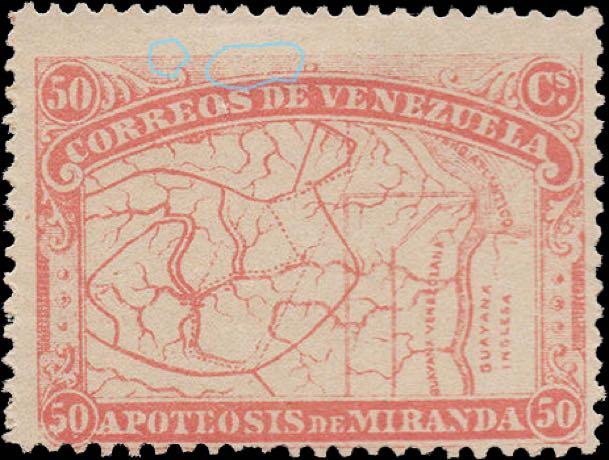 venezuela_1896_apoteosis