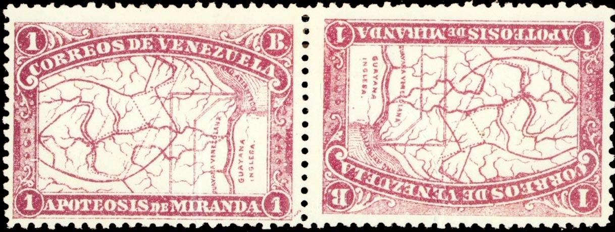 Venezuela_Apoteosis-de-Miranda_1b_Reprint